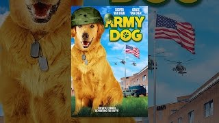Download Army Dog Video