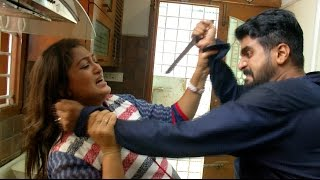 Download Deivamagal Episode 1092, 29/11/16 Video
