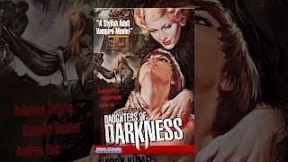 Download Daughters of Darkness Video