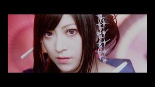 Download 和楽器バンド / 細雪(MUSIC VIDEO -New Version-) Video
