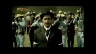 Download Rizal's final steps towards heroism | Ilustrado Video