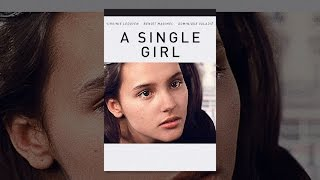 Download A Single Girl Video