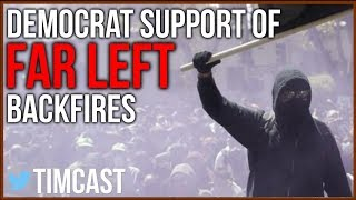 Download Democrats Embracing The Far Left is Backfiring Video