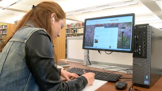 Download Day in the Life of a Lafayette Student-Athlete Video