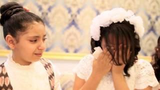 Download قناة اطفال ومواهب الفضائية نشيد وداع ليلى Video
