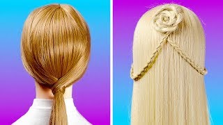 Download 30 FANCY HAIRSTYLES FOR ANY OCCASION Video