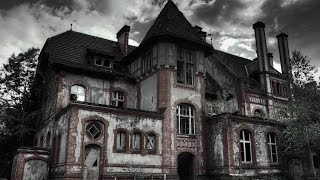 Download The Haunted House   Horror short Film    Paranormal Activity    full movie Video