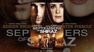 Download Septembers of Shiraz Video