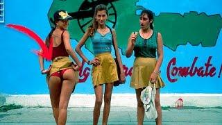 Download 69 COSAS que SOLO PASAN en CUBA Video