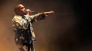 Download Kanye West Exposes the Entertainment Industry! Video