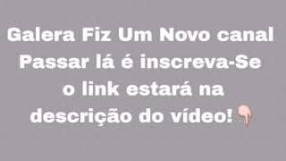 Download AvisoO💥🔊 Video