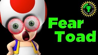 Download Game Theory: Toad's DEADLY Secret (Super Mario Bros.) Video