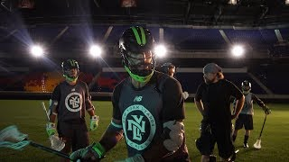 Download Biggest Lacrosse Commercial Ever | forward part III Video