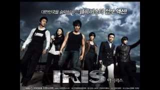 Download 40 South Korean Dramas Video