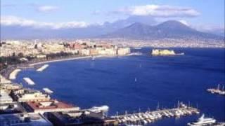 Download Gigi D'Alessio - Napule Video