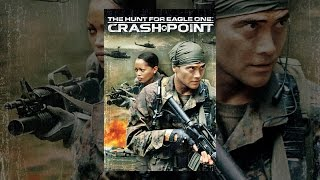 Download Hunt For Eagle One: Crash Point Video
