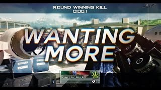 Download Wanting More. (FREE PROJECT FILE+CLIPS) Video