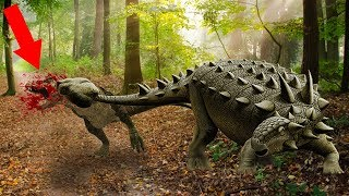 Download 10 LARGEST Herbivorous Dinosaurs That Ever Lived! Video