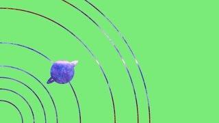 Download The Primordial Fireball - Professor Joseph Silk Video