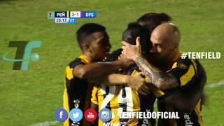 Download Clausura - Fecha 3 - Peñarol 5:1 Defensor Sp. Video