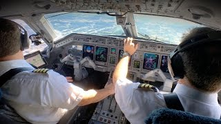 Download How To Fly An Instrument Arrival Procedure (STAR) Video