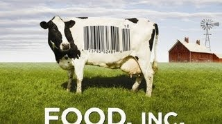 Download TheTruth About Your Food with FOOD, INC. Filmmaker Robert Kenner Video