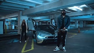"Download Money Man - Exotic ""Official Video"" Video"