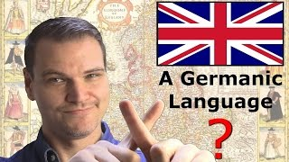 Download Is English Really a Germanic Language? Video