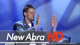 Download Kabaret Ani Mru-Mru - Żona (Full HD) Video
