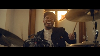 Download Anderson .Paak | The Come Down Gospel | Believe in Music | 59th GRAMMYs Video