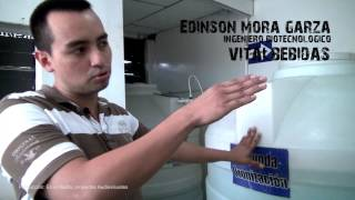 Download Historias de Éxito de Emprendedores SENA - Fondo Emprender Video