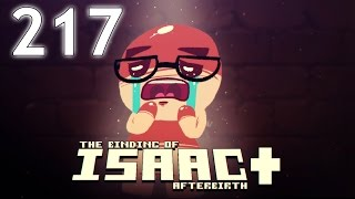 Download The Binding of Isaac: AFTERBIRTH+ - Northernlion Plays - Episode 217 [Something] Video