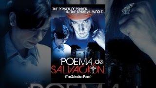 Download Poema De Salvacion Video