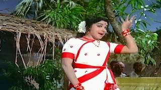 Download Vangaiya Vathiyar Ayya Video Song HD | Nam Naadu Video