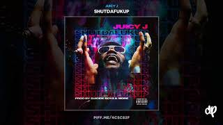Download Juicy J - Got Em Like ft Wiz Khalifa & Lil Peep (Prod by Ben Billions) [#shutdafukup] Video