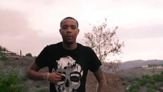 Download G Herbo - Take Me Away (Music Video) Video