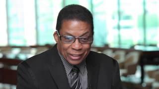 Download International Jazz Day Interview: Herbie Hancock Video