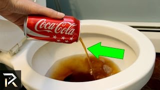 Download POOP FOUND IN SODA!! (30 Facts You Won't Believe!) Video