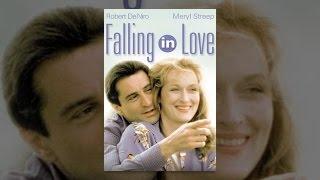 Download Falling In Love Video