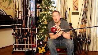 Download How to choose a fishing rod and reel Video