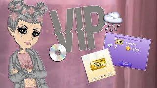 Download VIP ON A NEW ACCOUNT!! Video