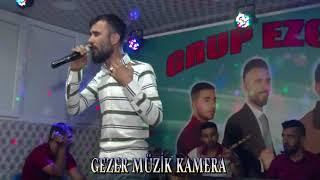 Download GRUP EZGİN 2017 NİDEYİM NİDEYİM / GELİNİM OL #SALLAMA #POTPORİ #GEZER #MÜZİK #KAMERA Video