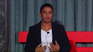 Download 'Time for companies and government to step up | Shanthi Flynn | TEDxWhitehallWomen Video