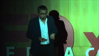 Download Mindfulness y bienestar psicológico | José Ramón Yela Bernabé | TEDxCalledelaCompañia Video