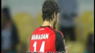 Download ركلات الترجيح مصر امام بوركينا فاسو Video