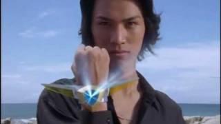 Download Ultraman Agul fighting.. Video