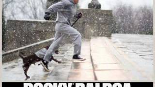 Download Rocky Theme Tune Video