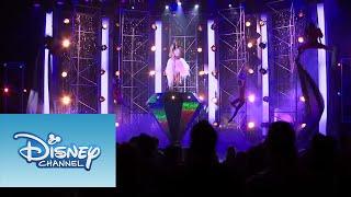Download Cómo Quieres | Momento Musical | Violetta Video