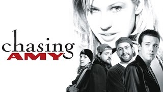 Download Chasing Amy   Official Trailer (HD) – Ben Affleck, Joey Lauren Adams, Jason Lee   MIRAMAX Video