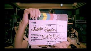 Download Cheeky Parade / JUMPER JUMPER Video